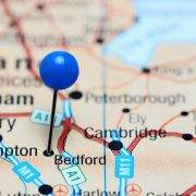 Mental Health Support Services Bedford